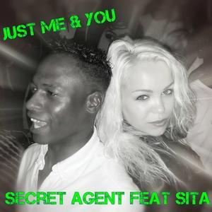 Sita - Just Me & You Secret Agent feat Sita