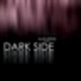 Alan Dfexx / Dfexxrecords - Dark side
