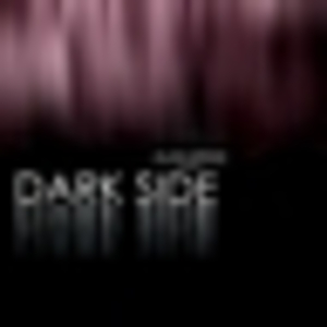Alan Dfexx / Dfexxrecords - Dark side