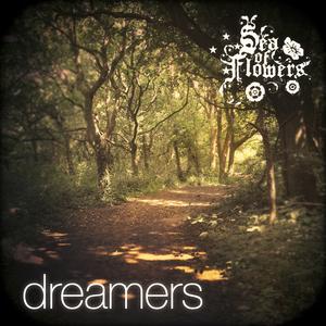 Sea of Flowers - Dreamers