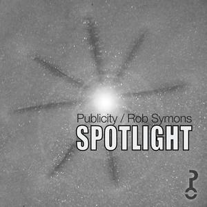 Publicity - Spotlight