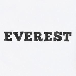 EvanIvan - Everest