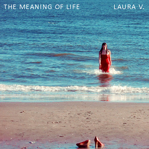 The Meaning of Life - Laura V.
