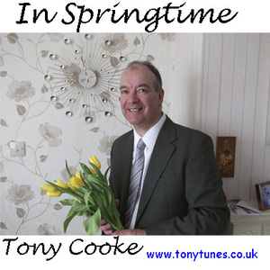 Tony Cooke - In Springtime (Wav - 35MB)