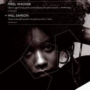 Mirel Wagner - Dream