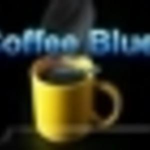 It's OK2Say - Coffee Blues