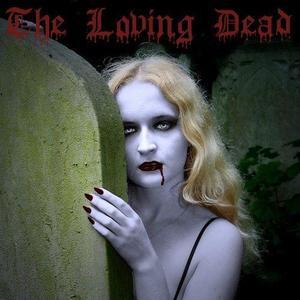 Rebelfrontman - The Loving Dead