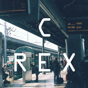 C-rex - Hopeless