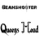Beanshooter - Queens Head