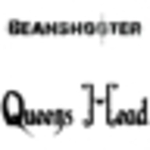 Beanshooter - Queens Head