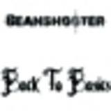 Beanshooter - Back To Basics
