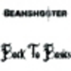 Beanshooter - Back To Basics