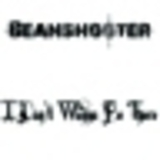 Beanshooter - I Don't Wanna Be There