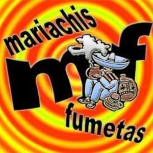 Jan Satorras - Mariachis Fumetas - Dime Tolo