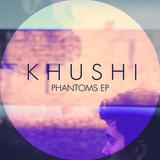 Laissez Faire Club - KHUSHI - In The Sun