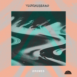 Younghusband - Electric Light