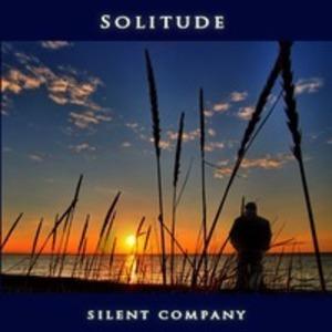 Silent Company - Solitude