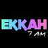 EKKAH - 7am (Demo)