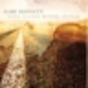 Gary Bonnett - Without You