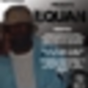 Equan - Under Pressure