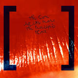 The Cure - Just Like Heaven (The Penelopes Remix)