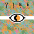 The Vibe - Eyes