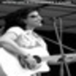 JACKIE BARNETT - Wheatfields