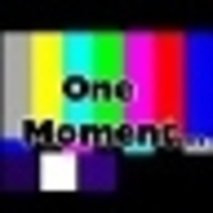 One Moment - Only Perfections