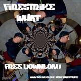 FIRESTRIKE - Firestrike - What