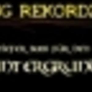 NG RekordZ - Tanz zum Bass