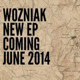 Wozniak - El Maresme (single edit)