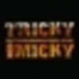 Tricky Micky - You Want Some