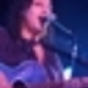 Lauren Rich - No More