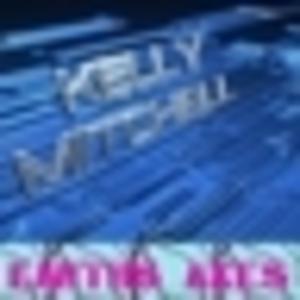 Kelly Mitchell - Zappa - Brand X