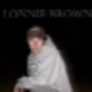 Lonnie Brown - Love Song for You