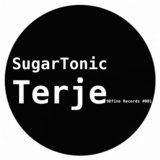 SugarTonic - Terje