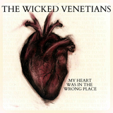 The Wicked Venetians - Horrified, By: The Wicked Venetians
