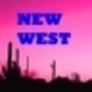 NEW WEST - FINAL SHOWDOWN