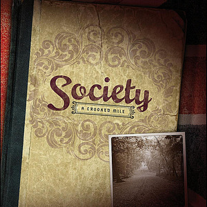 Society - Roll Home Sweetheart
