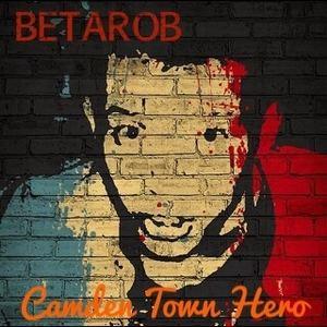 BetaRob - Camden Town Hero