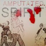 Ceiling Demons - Amputated Spirit (radio edit)