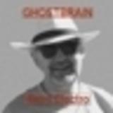 Ghostbrain - Retro Electro (club mix)