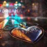Dreama - Pragma