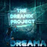 Dreama - Game Face (Revaux Remix)