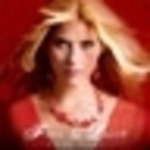 Fiona Pears - Whisper Waltz