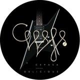 CEPASA - Delicioius