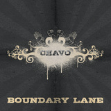 Chavo - Aven Mande Le Roma
