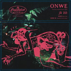 ONWE - ONWE - jk bb