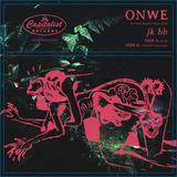 ONWE - ONWE - Unpaid Internship