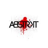 Lizabett Russo - Abstrkt feat. Lizabett Russo - Wind Down